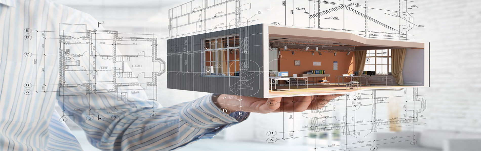 Find the perfect contractor